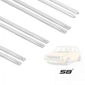 Golf a1 blinds SB® Store - Find this and more Mk1 parts