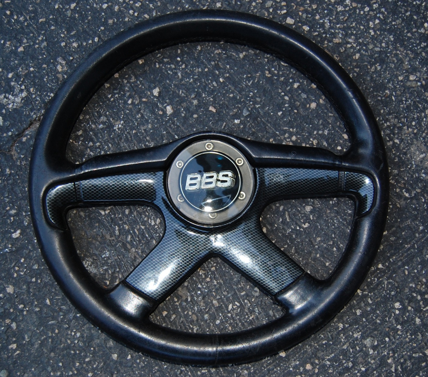 Steering Wheels For Mk Check It Out This Listing Did We Missed Any