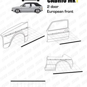 Vw Rabbit Cars moreover 16 Volkswagen Jetta Fuse Box further Vw Golf Mk1 Ignition Wiring Diagram as well Vw Mk1 Of Vacuum Hoses Wiring Diagrams as well 1987 Volkswagen Rabbit Engine Diagram. on mk1 rabbit gti