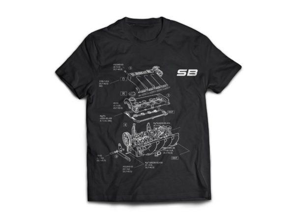 16v-t-shirt