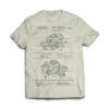 t-shirt-carburetor